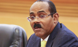 PM Browne moves to assist Dominica in Ross University debacle