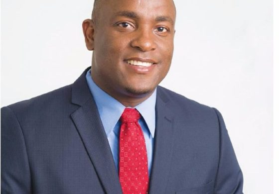 Statement by Hon Shawn Edward at Saint Lucia Labour Party Press Conference on August 3rd, 2017