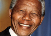 Bahamas PM Pays Tribute to Mandela