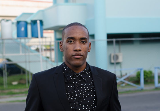 Choiseul Youth Leader to Represent Saint Lucia at One Young World Summit