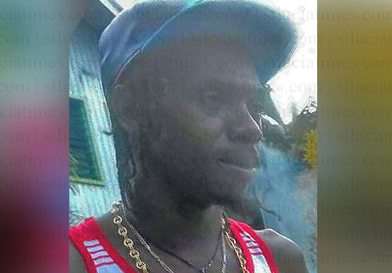 Bandit shot dead in Castries