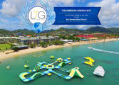 Bay Gardens Beach Resort Awarded Luxury Beach Resort of the Year