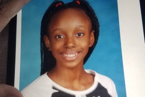Jamaican father misses US girl's funeral due to visa issues