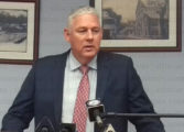 Chastanet: May tourism figures 'heartening'