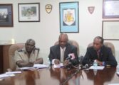 Barbados: Concern about spike in gun-related murders