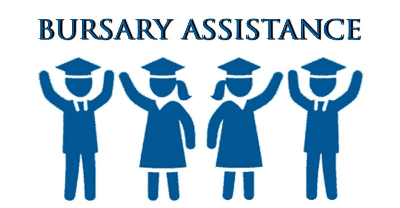 bursary-assistance