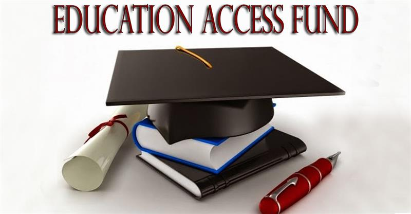 bursary-education-access-fund