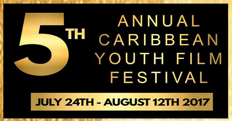 caribbean-youth-film-festival