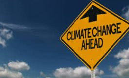 Integrating climate change into transport sector seminar