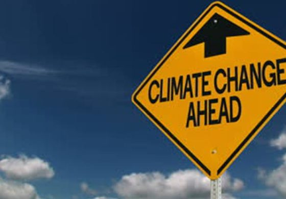OECS supports climate adaptation