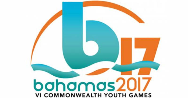 cyg-commonwealth-youth-games-2017