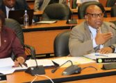 OECS Agri-Export Initiative topic of ministerial meeting