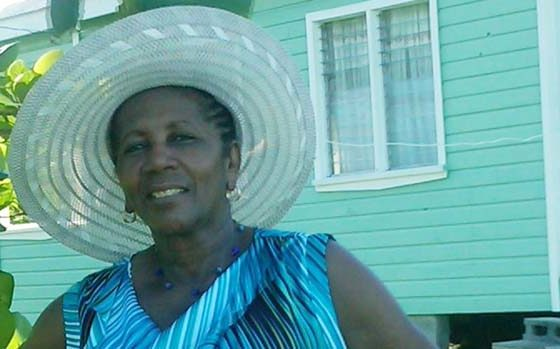 Antiguan woman kills granddaughter for sneaking out at night