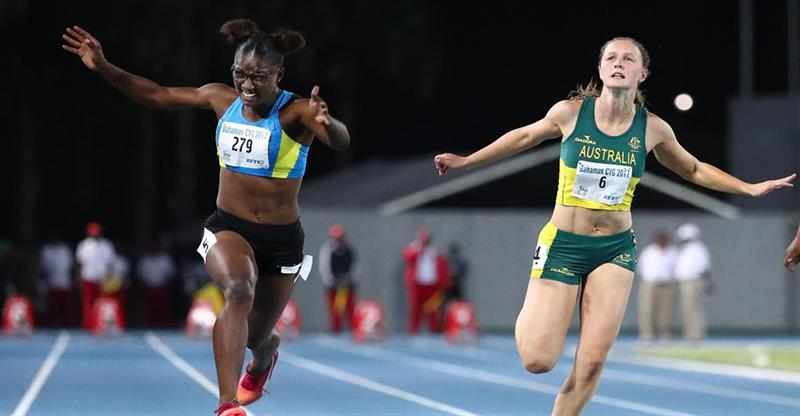 julien-alfred-saint-lucia-wins-gold-commonwealth-youth-games