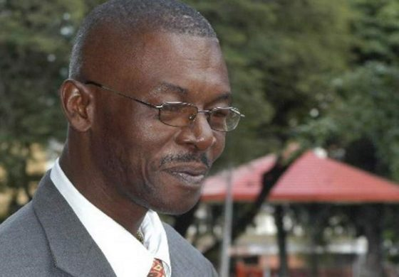 Trinidad lawyer jailed for attempted murder of whistleblowing secretary