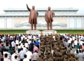 US 'to ban travel to North Korea'