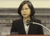 Taiwan announces visa-free entry for St Lucians, Caribbean allies