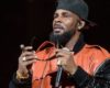 Singer R Kelly denies holding women captive in 'cult'
