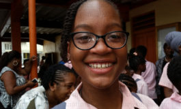 Top Common Entrance student announced