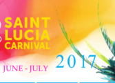 SLTB Ensures Major Regional Exposure for Saint Lucia Carnival