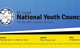 Saint Lucia National Youth Council Congratulates Representatives Selected by the World Youth Festival