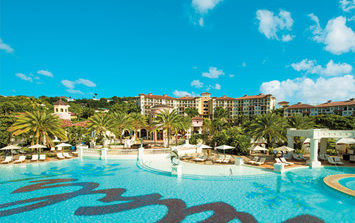 Antigua: Sandals closure deemed act of hostility
