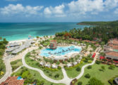 Sandals Grande Antigua to Temporarily Close, Will Reopen December 17
