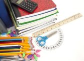 Retailers of school supplies warned against price gouging
