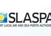 SLASPA officers to graduate