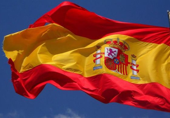 OECS, Spain forge closer collaboration