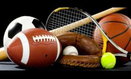 Government to establish Centre of Excellence for Sports