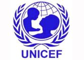 OECS, UNICEF partner on child welfare