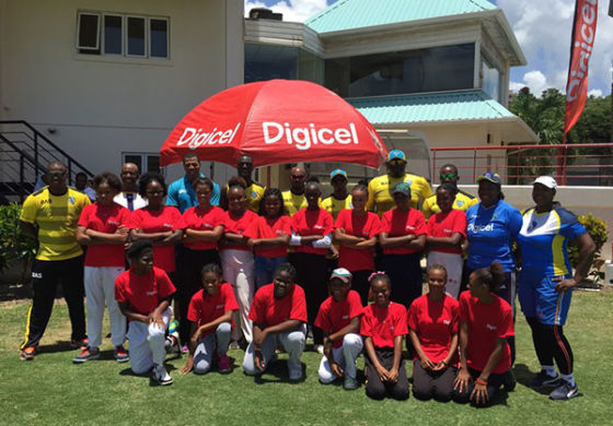 Digicel/CPL Big Brother Programme takes Caribbean by Storm
