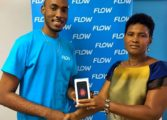 Flow Gifts Phones In Endless Everything Summer