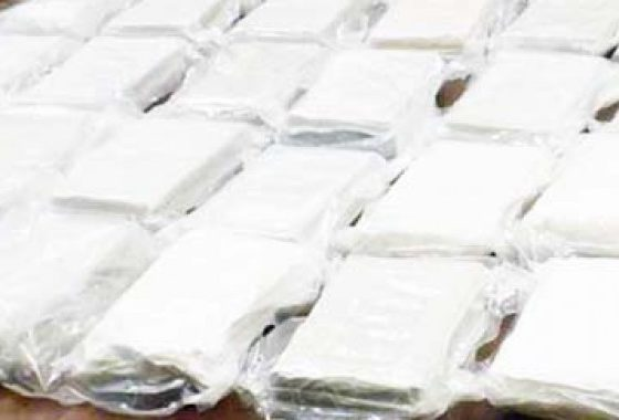 Barbados: Police investigating million-dollar cocaine seizure