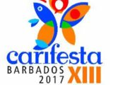 CARIFESTA opening ceremony now on Sunday