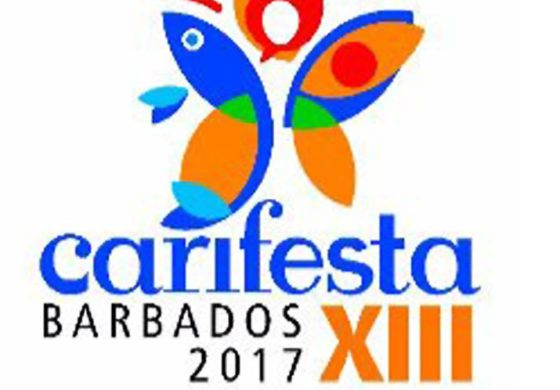 SLP condemns treatment of artists at CARIFESTA