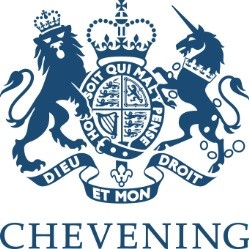Applications for the UK Government's prestigious Chevening Scholarships open 7 August 2017
