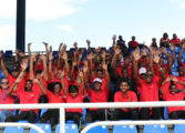 Digicel Big Brother Programme Comes to an Exciting End with CPL