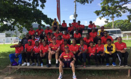 Digicel Takes it to the Street with CPL