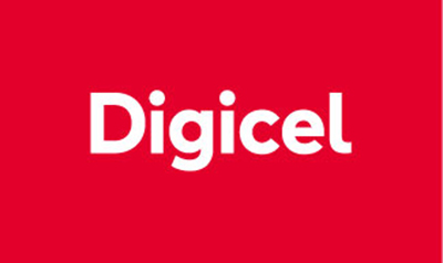 DIGICEL Public Service Announcement