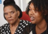 Bermuda: Women play part in gangs