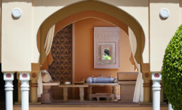 The BodyHoliday One of the World's Best Spas
