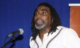 UWI lecturer against rise of businessmen-politicians in Caribbean