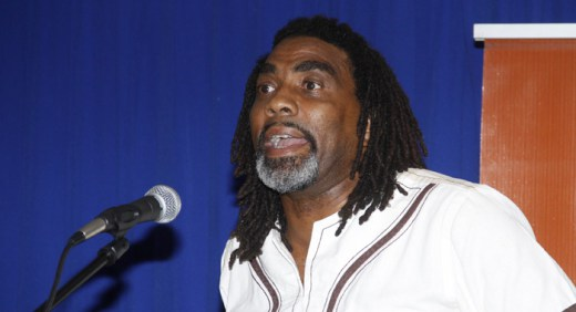 UWI urged to discipline Doctor Tennyson Joseph