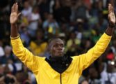 Bolt vows 'never again'