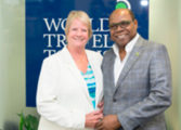 World Travel and Tourism Council to Collaborate With Jamaica for Global Conference