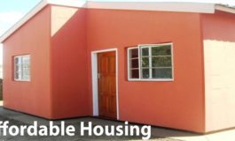 Housing stock to be increased