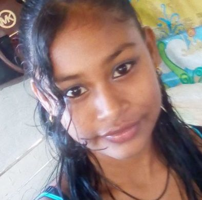 Guyana: House collapse kills girl, 12