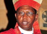Archbishop of Uganda to boycott global meeting over gay marriage
